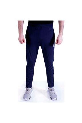 Lotto Erkek Tek Alt Pants Team Sports Iı Ant