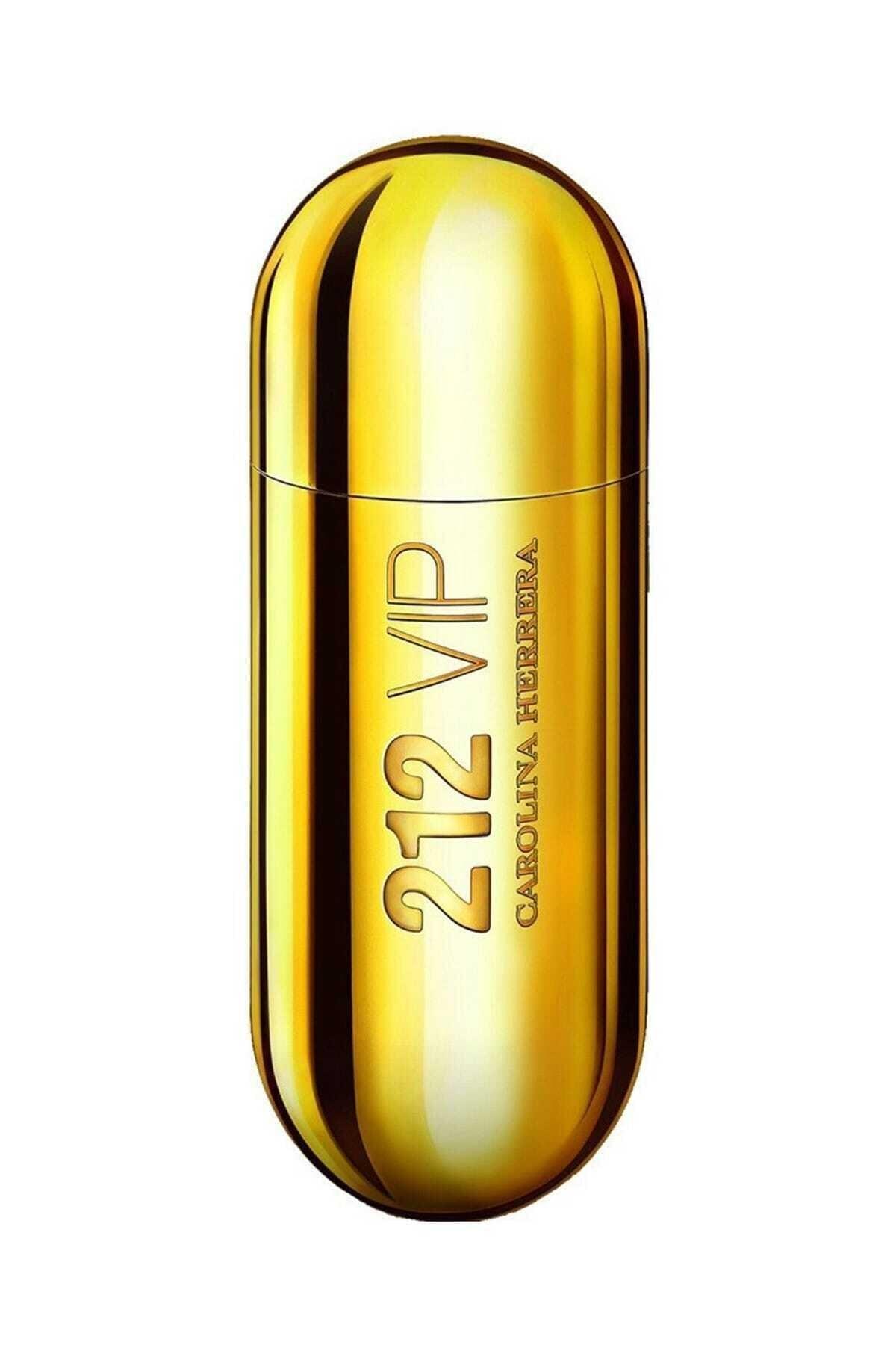 Carolina Herrera 212 Vip Edp 80 Ml Parfüm 1