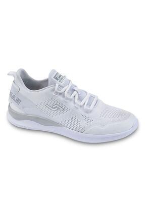 Jump Erkek Beyaz Spor Ayakkabı 24797 10s04024797