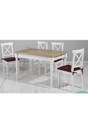 yazgan masa sandalye Yazgan Çizilmez Masa Sandalye