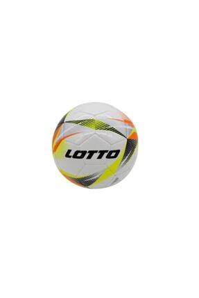 Lotto Futsal Topu Salon Futbolu Için