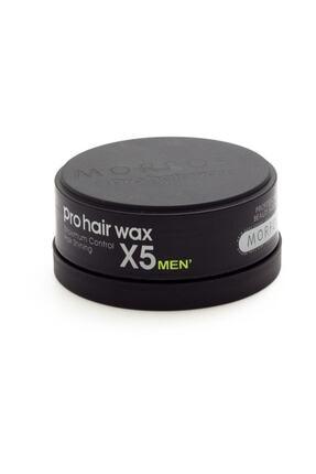 Morfose X5 Pro Mat Wax 150 ml