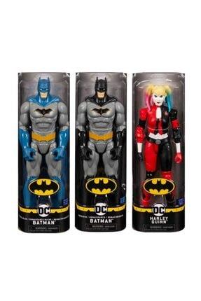 Batman 30 Cm Figürler