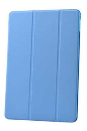 zore Ipad Mini 5 Uyumlu Smart Cover Standlı 1-1 Kılıf