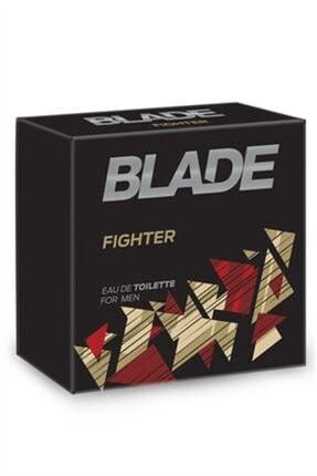 Blade Strıker Parfüm Edt 100 Ml