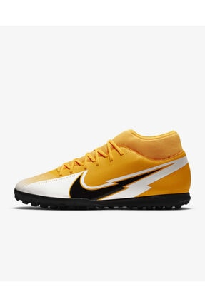 Nike Nıke At7980-801 Superfly 7 Club Tf Erkek Futbol Ayakkabı