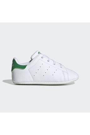 adidas Bebek Patik Ayakkabı
