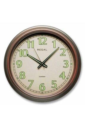 Regal Duvar Saati 9108.aı