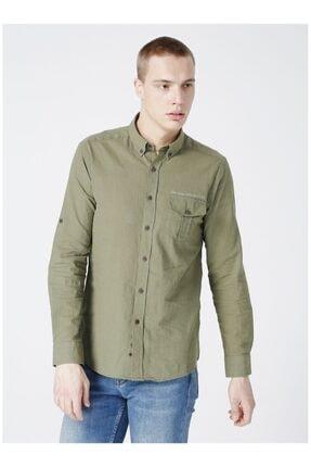 LİMON COMPANY Erkek Gömlek