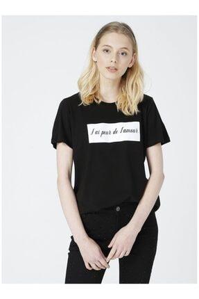LİMON COMPANY Kadın Tişört