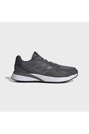adidas Erkek Response Run Shoes Fy9575