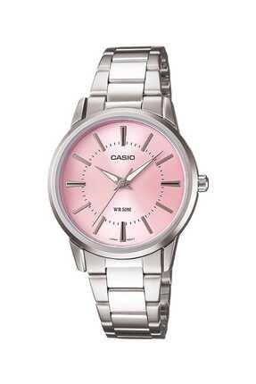 Casio Kadın Kol Saati Ltp-1303d-4avdf