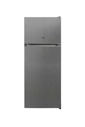 Seg Nfx 4801 F Enerji Buzdolabı