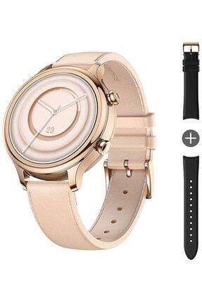 Google Ticwatch C2 Plus Akıllı Saat (distribütör Garantili)