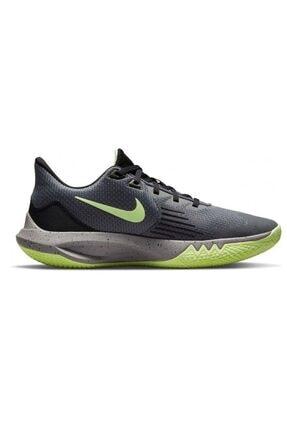 Nike Erkek Precision V Spor Ayakkabısı Cw3403-001