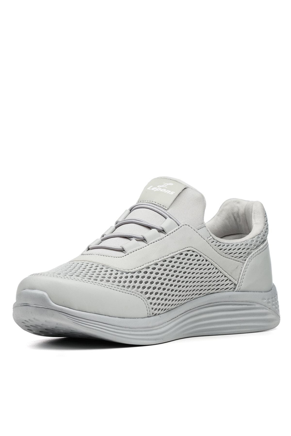 ICELAKE Unisex Sneaker Yb-aqlp0110 2