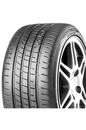 Lassa 225/45 R 17 94y Xl Driveways Sport 2021 Üretim