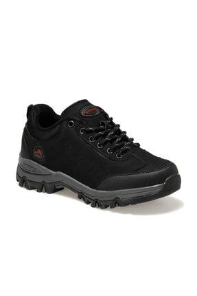 Torex Erkek Siyah Arızona Outdoor Ayakkabı