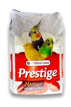 Versele Laga Verselelaga Prestige Kuş Kumu 25 Kg