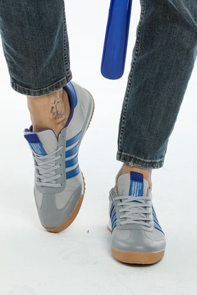 LETOON Erkek Günlük Ayakkabı Ltn06