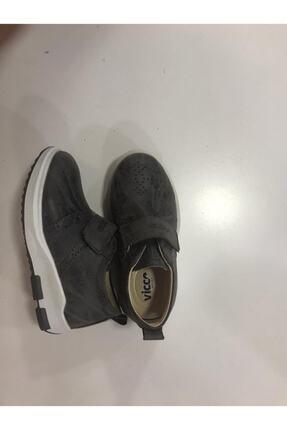 Vicco Patik Çocuk Ayakkabı
