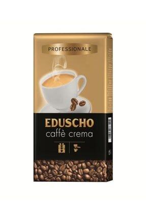 Tchibo Eduscho Caffe Crema Prof. Kahve 1kg