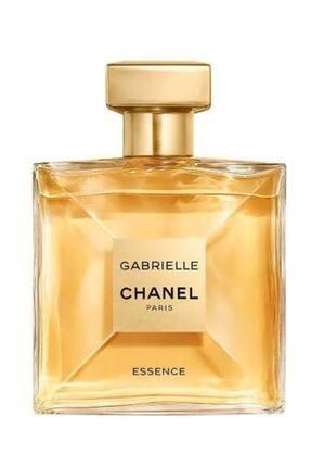 Chanel Gabrielle Essence Edp 50 ml Kadın Parfüm 3145891206203