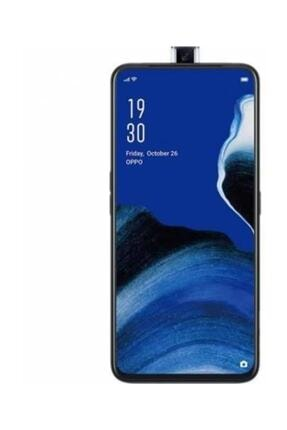 OPPO Reno2 Z 128GB Koyu Gece Mavisi Cep Telefonu (Oppo Türkiye Garantili)