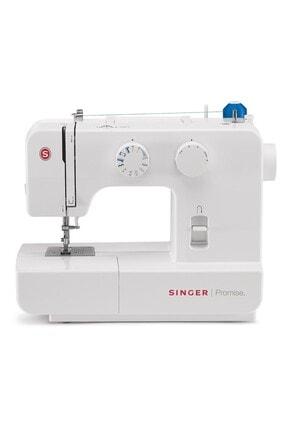 SİNGER Promise 1409 Dikiş Makinesi