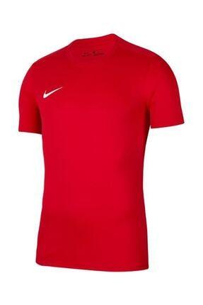 Nike Dry Park VII BV6708-657 Erkek Tişört