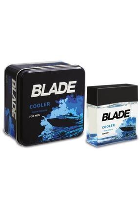 Blade Cooler Erkek Parfüm 100 ml