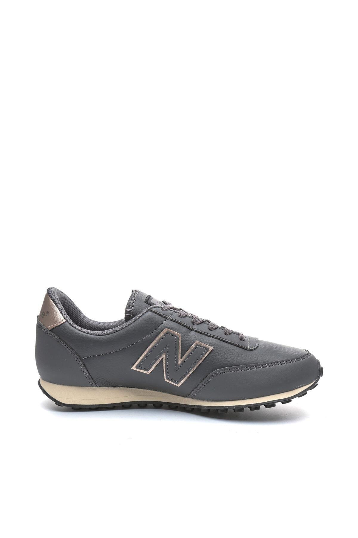 New Balance Lifestyle Kadın Günlük Ayakkabı U410tws 1