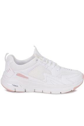 bilcee Kadın Beyaz Energy Traınıng  Spor Ayakkabı 2001