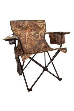 Funky Chairs Cool Ice Saz Desen Lüks Kamp Sandalyesi