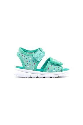 Vicco Unısex Bebe Sandalet Ayakkabı (19-25) 21y 332.305 Bk