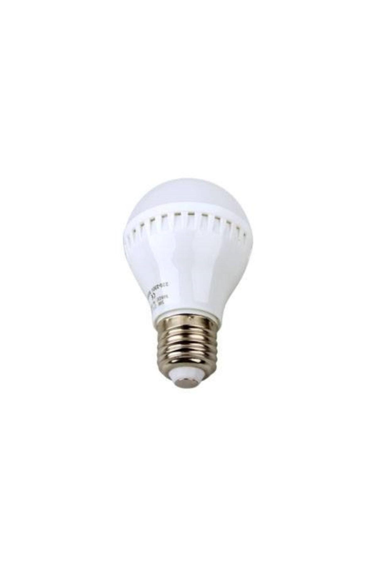 Can Can Store 7w Enerji Tasarruflu Led Ampul 3 Adet Fiyatı, Yorumları -  TRENDYOL