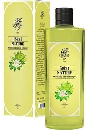 Rebul Nature Kolonya 270 ml