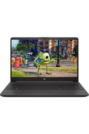 "HP 255 G8 3c2w5es Ryzen5 3500u 8gb 256ssd 15.6"" Freedos Fullhd Taşınabilir Bilgisayar"
