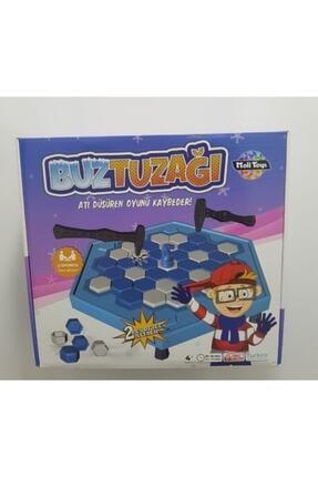 Moli Toys Buz Tuzağı Oyuncağı