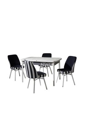 yazgan masa sandalye Masa Sandalye
