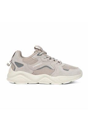Greyder Kadın Spor Ayakkabı 1y2sa57394