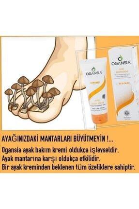 doğal sağlıklı yaşam Ayak Mantar Kremi-(doğal-organik-paraben Içermez-anti Mantar-ayak Koku Giderici)