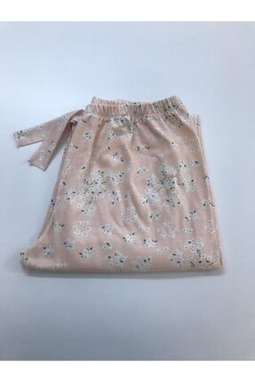 Uzunlar Tekstil Kadın Pijama Altı