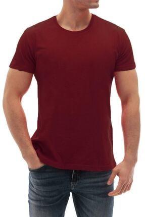Emsey Ayakkabı & Giyim Yazlık Erkek Tişört