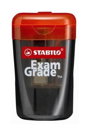 Stabilo Exam Grade Sınav Kalemtraşı 4518  /