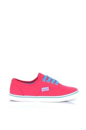 Dockers Kadın Mavi Casual Ayakkabı
