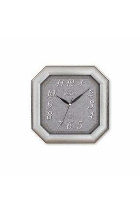 Regal Duvar Saati 150.s2