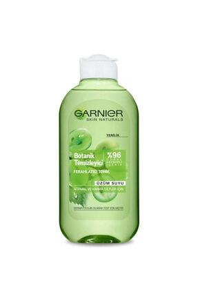 Garnier Ferahlatıcı Tonik Üzüm Suyu 200