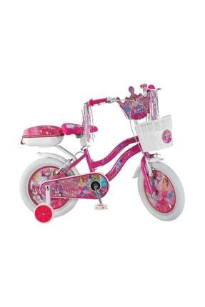 Ümit 1608 Prıncess V 16 Jant Kız Bisikleti