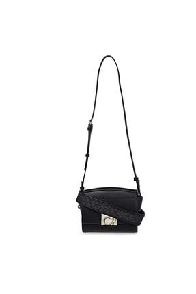 Calvin Klein Ayarlanabilir Askılı Çanta Kadın Çanta K60k608055 Bax